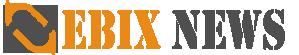 Ebix News